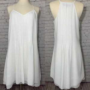Sanctuary Dresses - Sanctuary | Summer Fling Dress in White